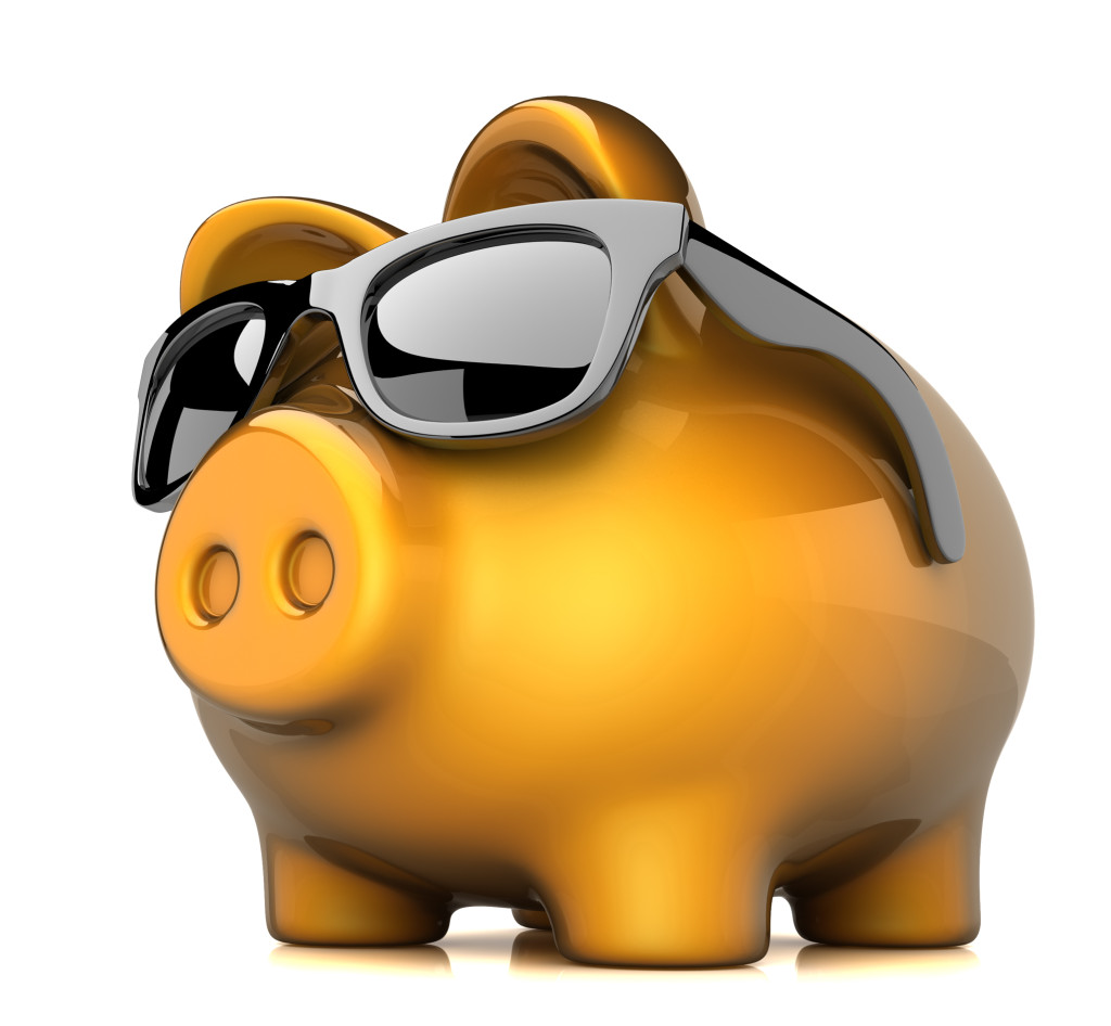 GOLD_PIGGY_BANK_WITH_SUNNIES_IMAGE